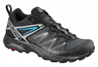 Salomon X Ultra 3 Men's Gray