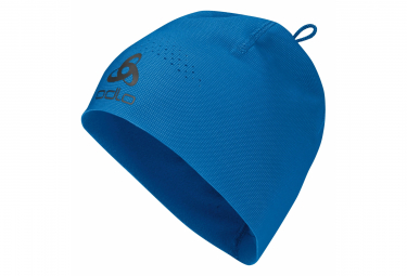 Odlo Move Light Beanie Blue