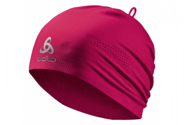 Odlo Move Light Beanie Pink