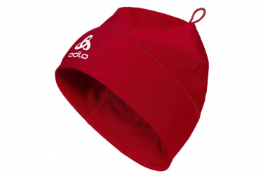 Odlo POLYKNIT WARM beanie Red