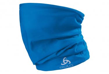 Odlo Printed Light Head Thingy Blue