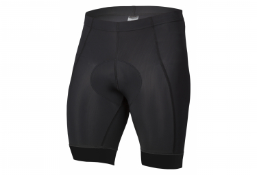Spiuk Anatomic Bibless Shorts Black
