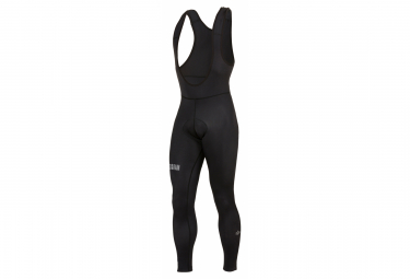 Spiuk Profit Cold&Rain Bib Tights Black
