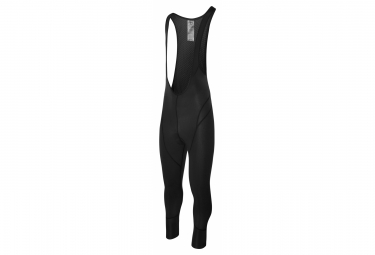Spiuk Anatomic Kids Bib Tights Black