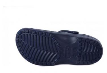 crocs  Crocs classic navy 45 les chaussures de type universel pour hommes... par LeGuide.com Publicité