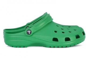 crocs  Crocs classic grass 37 nous recommandons les chaussures pour non... par LeGuide.com Publicité