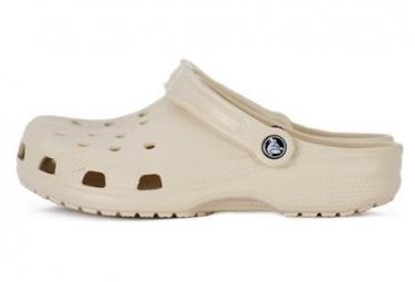 crocs  Crocs classic 38 r f rence 10001wiwhtype maisoncat gorie chaussonscouleur... par LeGuide.com Publicité