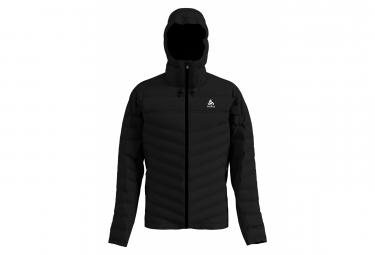 Odlo Severin Cocoon Thermal Jacket Black Men