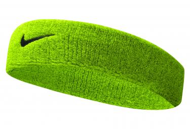 Nike Swoosh Yellow Unisex