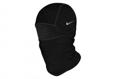 Nike EqptAH19 Cagoule Therma Sphere 3.0 Noir Unisex