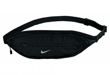 Nike Capacity Waistpack 2.0 Large Black Unisex