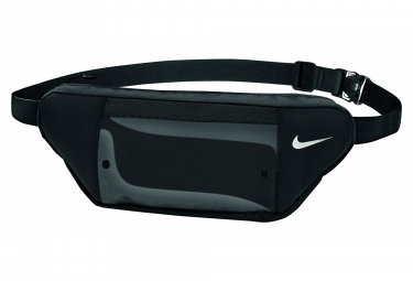 Nike Pack Smartphone Belt Black Unisex