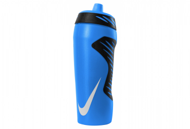 Nike HyperFuel Bottle 530 ml Blue