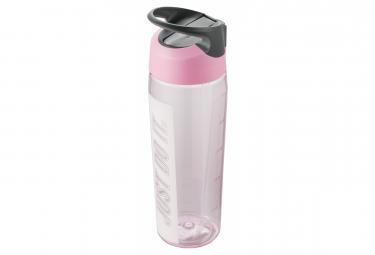 Nike 700ml Hypercharge pink Unisex
