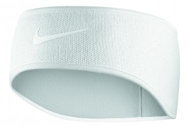 Nike Knit Headband White Unisex