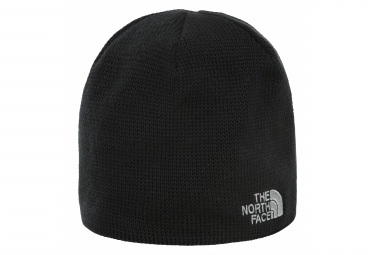 The North Face Bones Recycled Beanie Black