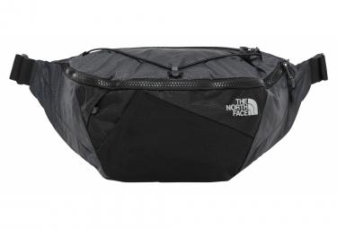 The North Face Lumbnical - L Bum Bag Grey Black