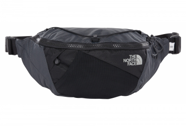The North Face Lumbnical - S Bum Bag Grey Black