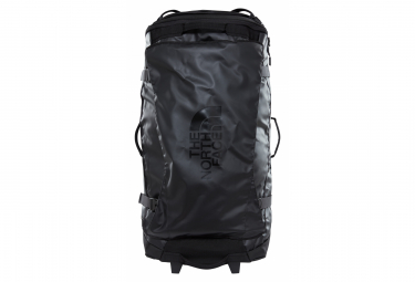 The North Face Rolling Thunder 36 Equipaje Negro