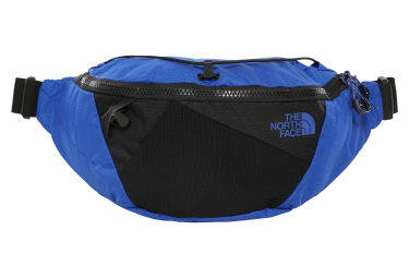 The North Face Lumbnical - S Bum Bag Blue Black