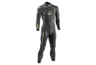 Combinaison Triathlon Homme Sailfish G-Range