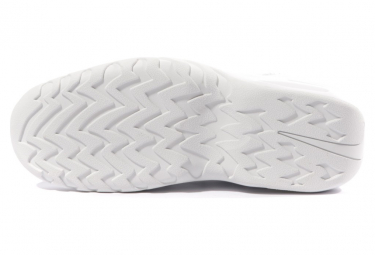Image of Air shake ndestrukt homme chaussures blanc nike 40 1 2