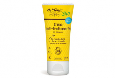 Meltonic Cr anti-friction BIO 75ml