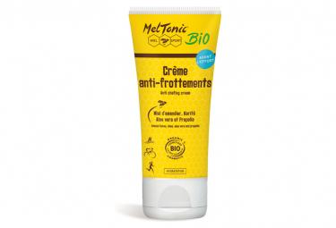 Meltonic Crème anti-frottement BIO 75ml
