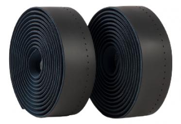 Bontrager Perf Line Handlebar Tape, Black