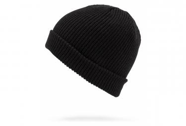 Bonnet VOLCOM Noir