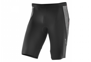 ORCA 226 KOMP TRIT Short Black Orange