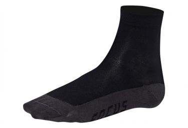 Socquettes FOCUS Pro Bioceramic Socks