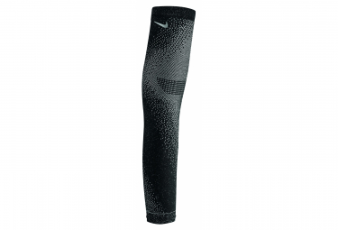 Nike Breaking 2 Running Arm Warmer Black