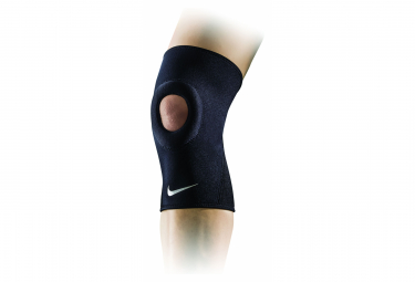 Nike Pro Patella Knee Sleeve 2.0 Black