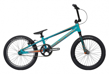 BMX Race Sunn Royal Cruiser Bleu/Orange 2018