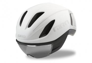 GIRO VANQUISH MIPS Helm Weiß