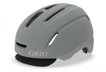 Casco Giro Caden MIPS Grigio MAT