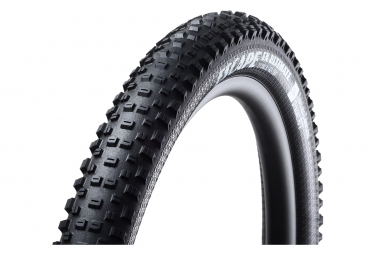 Pneu VTT Goodyear Escape EN Premium 27.5'' Plus Tubeless Souple M: Wall Dynamic R/T