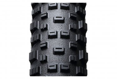 Pneu VTT Goodyear Escape Premium 27.5'' Tubeless Souple M: Wall Dynamic R/T