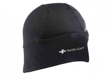 Raidlight WinterTrail Beanie Black