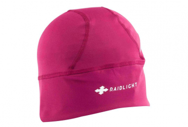 Raidlight WinterTrail Women's Beanie Pink