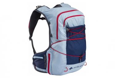 Raidlight Activ Run Pack 20L Backpack Red Blue