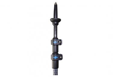 Raidlight Vertical Carbon 3 Black