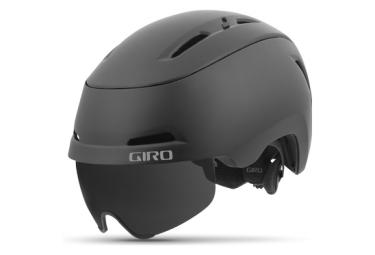 Giro Bexley MIPS City Matte Black Helmet