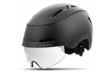 Casco Giro Bexley Mips City Matte Black L  59 63 Cm