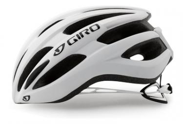 Casco Giro FORAY Blanc