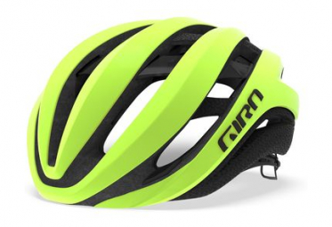 Helm Giro Aether Mips Yellow Fluo