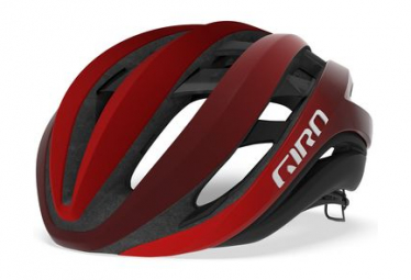 Casco Giro Aether Mips Rouge