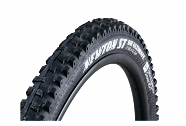Pneu VTT Goodyear Newton ST DH Ultimate 27.5'' Tubeless Souple A: Wall Dynamic RS/T