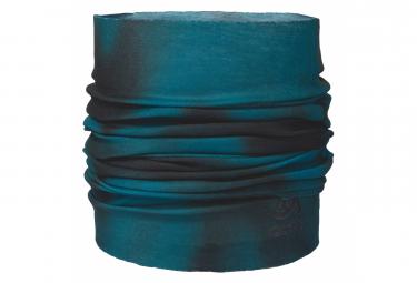 Odlo Printed Light Head Thingy Blue Coral
